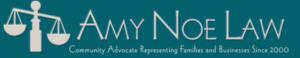 amy-noe-law