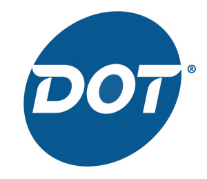 DOT_Colored
