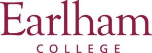earlham_logo_208-web