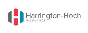 hh-hor-color-logo2016