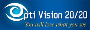 opti-vision-logo