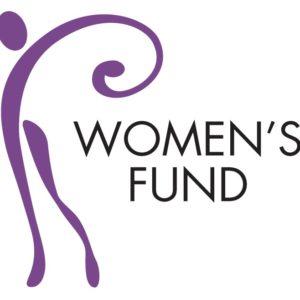womens-fund