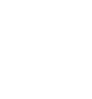 Girls Inc. Wayne County