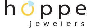 hoppe-jewelers