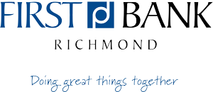First-Bank-logo-color-2009